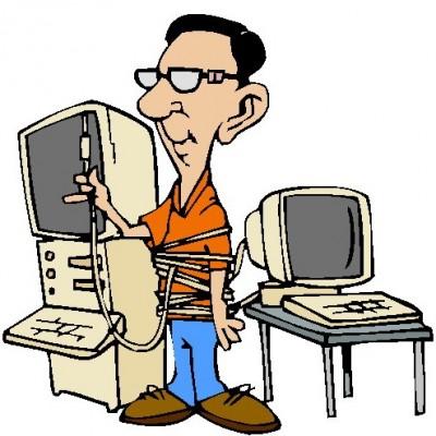 dator_001